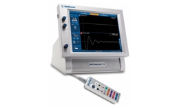 Intraoperative Nerve Monitoring Systems