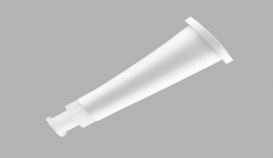Drainage Bag Connector Female