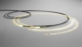 Bush SL™ Ureteral Illuminating Catheter Set