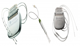 Deep Brain Stimulation (DBS) Systems