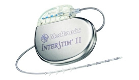 Sacral Neuromodulation Systems