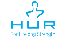 HUR Health and Fitness Eguipment